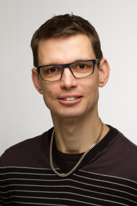 Emanuel Edestav