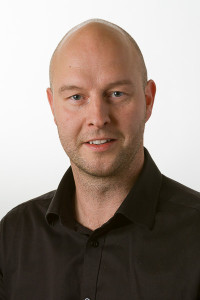 Jan Porkka